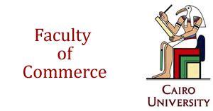 Consumer Behavior towards online shopping of electronics