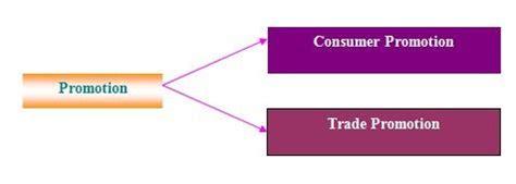 Master thesis consumer behavior
